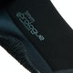 Quiksilver Prologue Round Toe Reef Wetsuit Boots