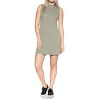 RVCA Talin Dress