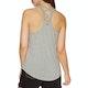O'Neill Sunset Womens Tank Vest