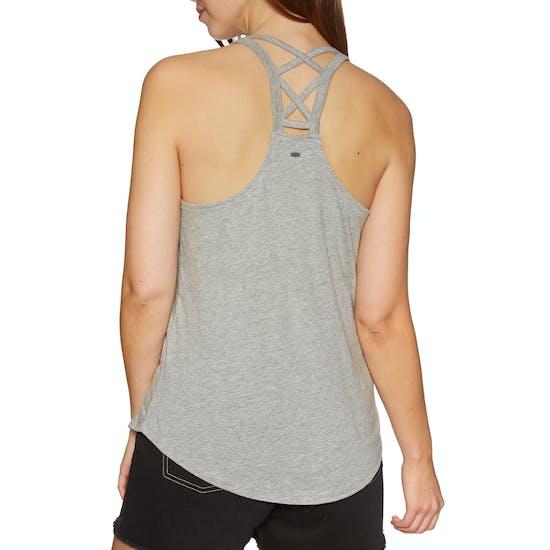 O Neill Sunset Ladies Tank Vest