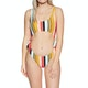 Billabong High On Sun One Piece Damen Badeanzug