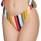 Billabong High On Sun One Piece Ladies Swimsuit
