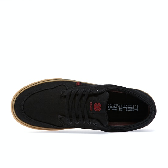 Element Topaz C3 Shoes
