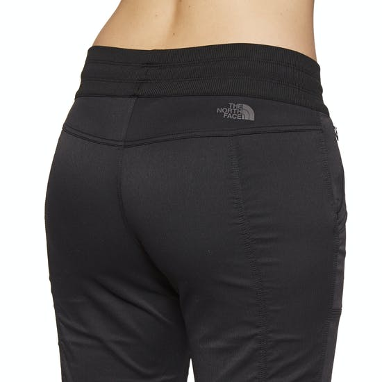North Face Aphrodite Capri Jogging Pants