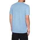 RVCA Big Short Sleeve T-Shirt