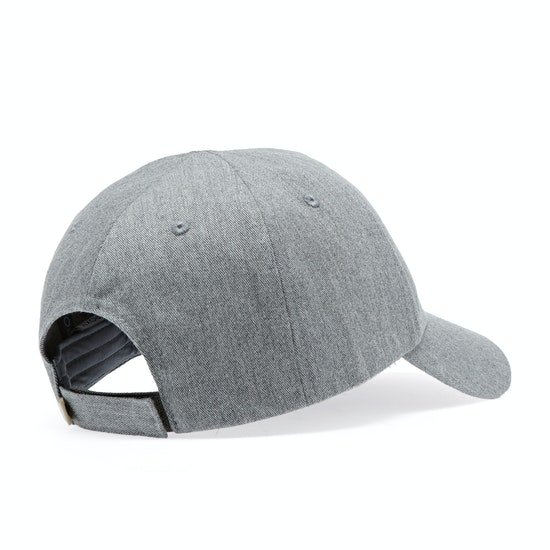 Roxy Extra Innings B Womens Cap