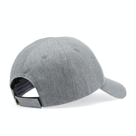 Casquette Femme Roxy Extra Innings B