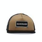 Quiksilver Startles Trucker Cap