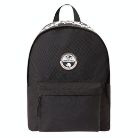 Napapijri Happy Day Backpack - Black