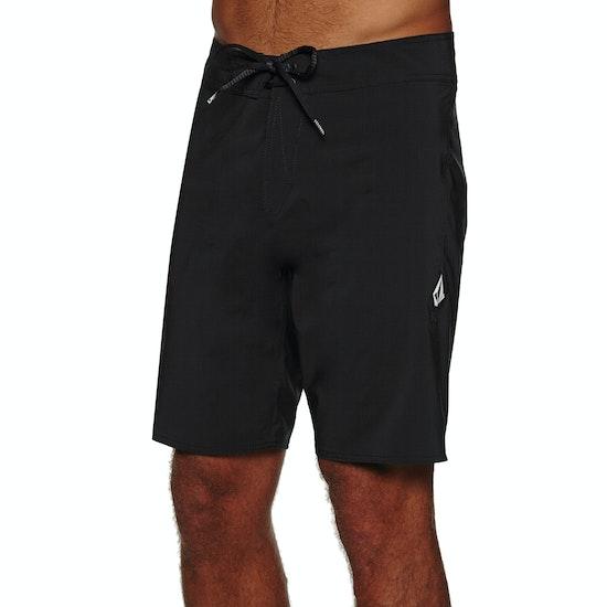 Volcom Lido Solid Mod 20 inch Boardshorts