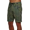 Volcom Lido Solid Mod 20 inch Boardshorts - Camouflage