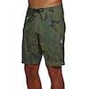 Volcom Lido Solid Mod 20 inch Boardshorts - Camouflage