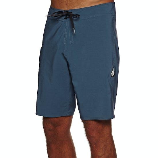 Shorts de surf Volcom Lido Solid Mod 20 inch