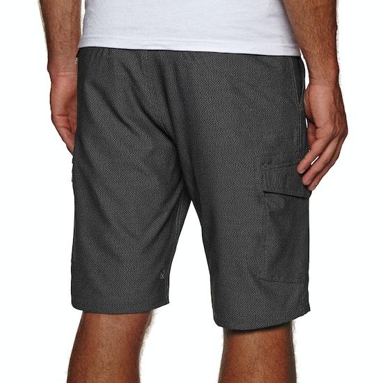 Volcom Stone Dry Cargo 21 inch Shorts