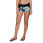 Roxy Endless Summer 4.5inch Ladies Boardshorts