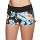 Boardshort Femme Roxy Endless Summer 4.5inch