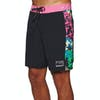 Quiksilver Highline Arch Pop 18in Boardshorts - Black