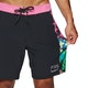 Quiksilver Highline Arch Pop 18in Boardshorts