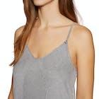RVCA Layla Dress