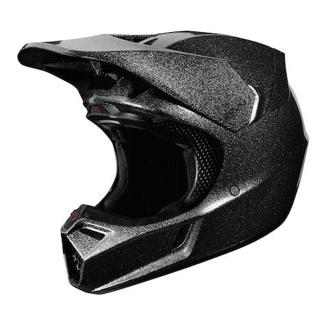 Fox Racing V3 Baz MX-Helm