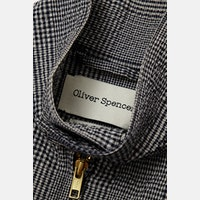Oliver Spencer Carrington Jacket