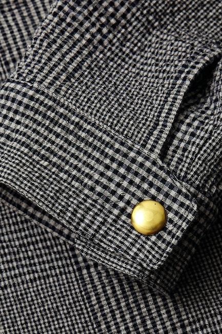 Oliver Spencer Carrington Jacket