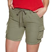 Rip Curl Explore Walk Ladies Walk Shorts