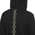 Roxy Take Me Back Ladies Zip Hoody