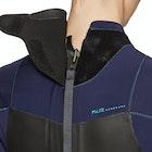 Roxy 3/2mm Syncro Series Back Zip Ladies Wetsuit