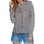 Element Rad Ladies Shirt