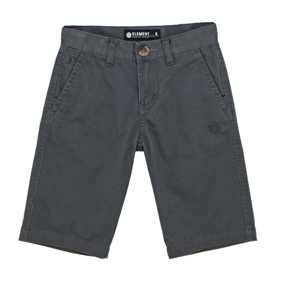 Element Howland Classic Boys Shorts