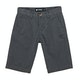 Element Howland Classic Boys Shorts