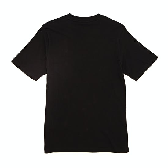 T-Shirt a Manica Corta Bambini Vans OTW
