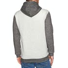 Quiksilver Global Grasp Pullover Hoody