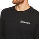 Element Joint Long Sleeve T-Shirt
