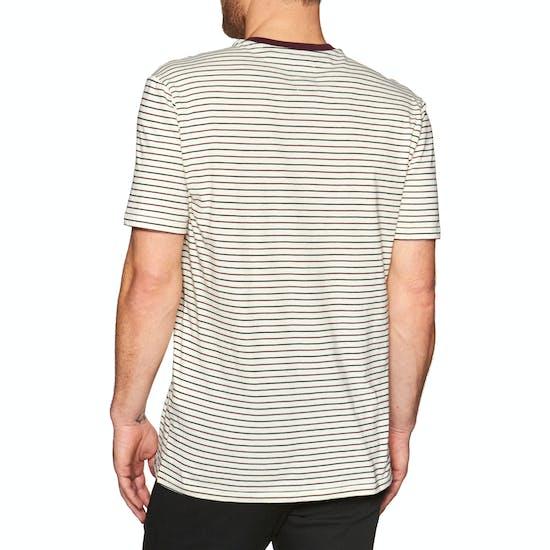 Element Rocky Crew Short Sleeve T-Shirt