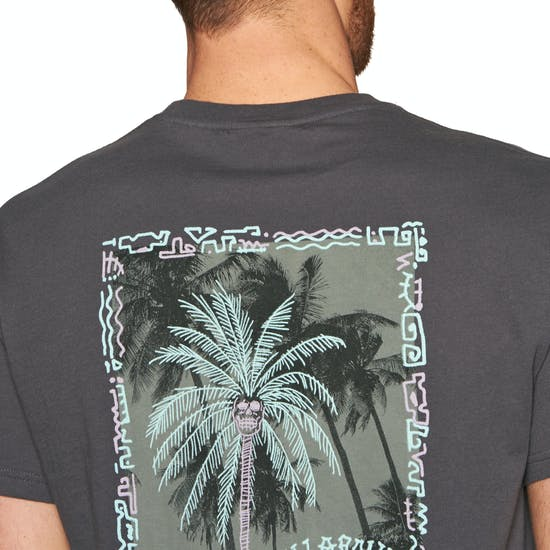Billabong Get Back Short Sleeve T-Shirt
