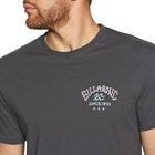 Billabong Get Back Short Sleeve T-Shirt