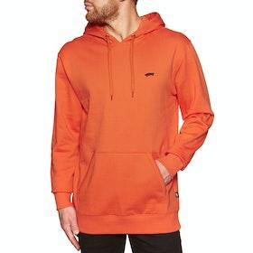 Vans Skate Pullover Hoody - Koi