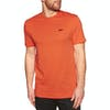 T-Shirt à Manche Courte Vans Skate - Koi