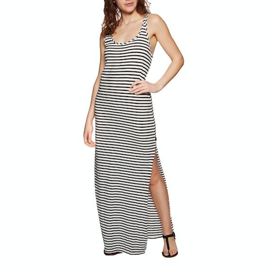 O'Neill Racerback Jersey Dress