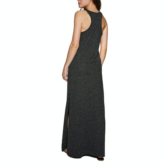O'Neill Racerback Jersey Dress
