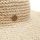 Rip Curl Lost Island Mid Brim Boho Womens Hat