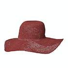 Rip Curl Lost Island Mid Brim Boho Ladies Hat