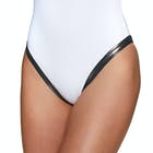 O Neill Pula Logo Swimsuit