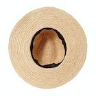 Rip Curl Essentials Straw Panama Ladies Hat