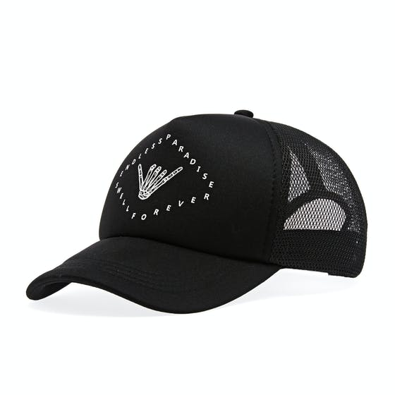 27e89bb24 Mens Hats | Free Delivery options available at Surfdome