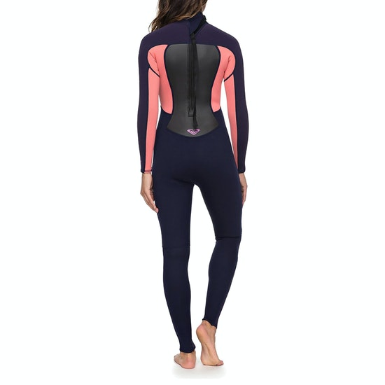 Roxy 3/2mm Prologue Girls Wetsuit