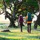 Sac à dos de Randonnée Femme Osprey Renn 50