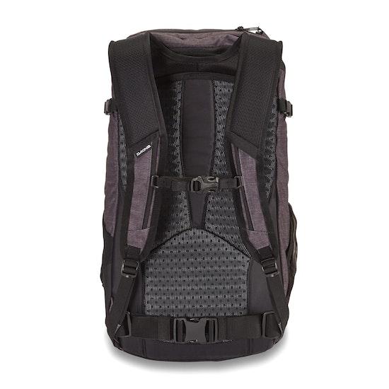 Dakine Canyon 24L Backpack